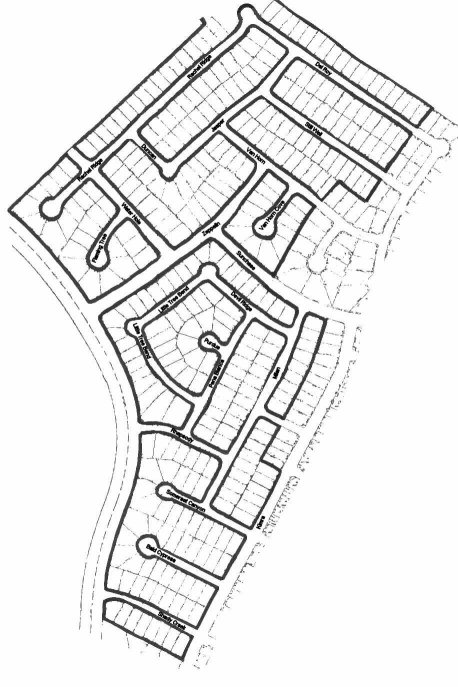 RCC_map
